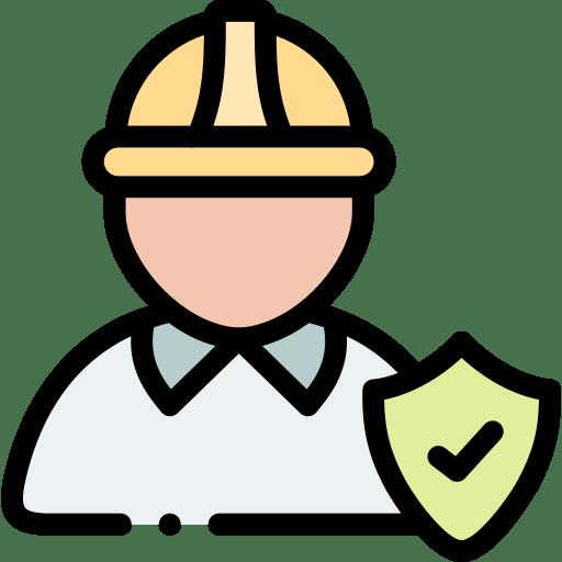 PV installer